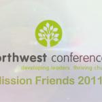 Northwest Conference, Mission Friends videos