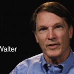2011 Feast & Annual Meeting Promo, Gary Walter