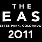 Feast 2011 Promo