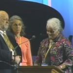 Irving Lambert Award