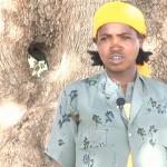 Transformation through Water in Ethiopia