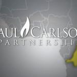 President Mboka on the Paul Carlson Partnership