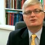 Covenant Reporter Video Update, Jay Phelan