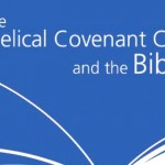 The Evangelical Covenant Church and the Bible