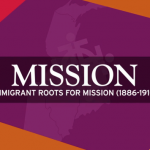 At the Heart of the Mission: Part 1, Mission