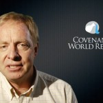 Covenant World Releif 2010 Highlights