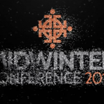 Midwinter Peer Learning Experiences Trailer