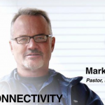 Bonus Video: Mark Chapman on Connectivity
