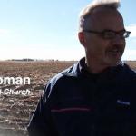 Bonus Video: Mark Chapman on New Church Site