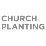 NWC Ministry Priorities: Church Planting