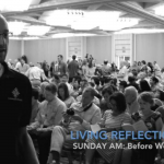 Sunday Morning Living Reflections (Pre)