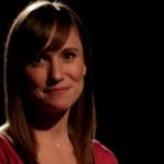 Leah's Story of Forgiveness
