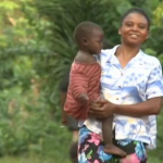 Covenant Kids Congo 4-minute Overview