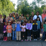 Charlotte Mason Community School