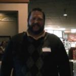 Chugach's Pastor Dan on Hope Sunday