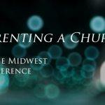 Midwest Conference Church Planting
