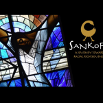 Sankofa: The Journey Continues 2013