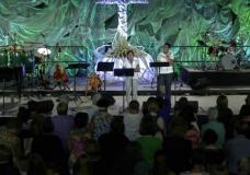 Saturday Morning Worship Service