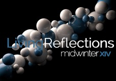 Midwinter 2014 Living Reflections
