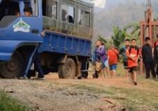 Camp2Camp Thailand | Camper Version