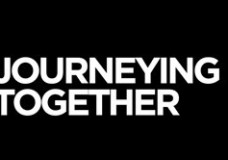 Word of Witness: Journey Together