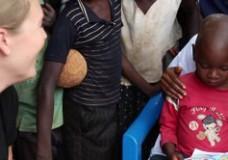 Why Covenant Kids Congo: Denee