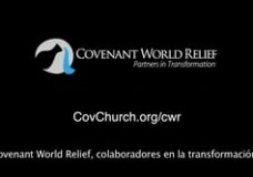 CWR Overview (Spanish Subtitles)