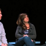Better Together Series, Crossroads Covenant Church