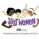 Just Women Project 2011 (Original)
