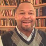 Jim Hawkinson Interviews Efrem Smith