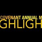 Annual Meeting 2010 Highlights