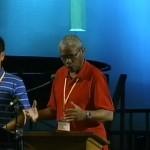 2010 New Covenant Churches