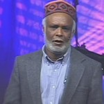 Sunday Morning Message, Sunil Sardar (2010)