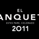 El Banquete 2011, video de promoción