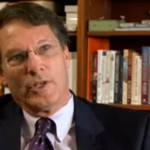 Who is the Evangelical Covenant Church? (Part 1)