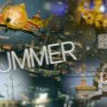 CHIC 2009 Thailand Trailer