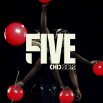 CHIC 2012 Theme Video