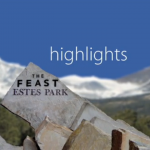 The Feast 2011 Highlights