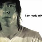 CHIC 2009 Identity Video