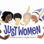 Just Women Introduction