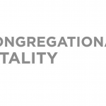 NWC Ministry Priorities: Congregational Vitality