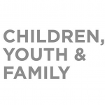NWC Ministry Priorities: Children, Youth & Family