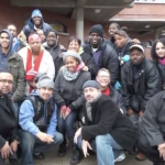 Pastors Protest NYC Ban on Churches Meeting in Schools