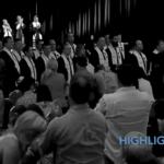 127th Annual Meeting Highlights