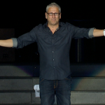 Louie Giglio | CHIC 2012 Message