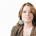 CHIC Speaker Follow-Up: Bianca Juarez