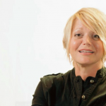 CHIC Speaker Follow-Up: Judy Peterson