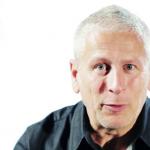 CHIC Speaker Follow-Up: Louie Giglio