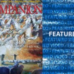 Covenant Companion—December 2012 Featured Video