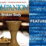 Covenant Companion—January 2013 Featured Video